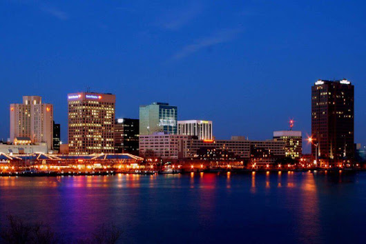 How To Meet People In Chesapeake, Virginia - Get The Friends You Want