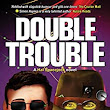 Hal Spacejock 8: Double Trouble - Kindle edition by Simon Haynes. Literature & Fiction Kindle eBooks @ Amazon.com.