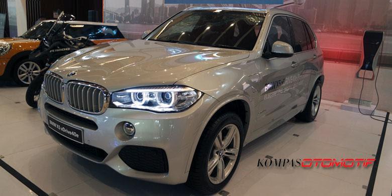 Mobil Hibrida yang Ideal di Indonesia | Modifikasi Motor ...