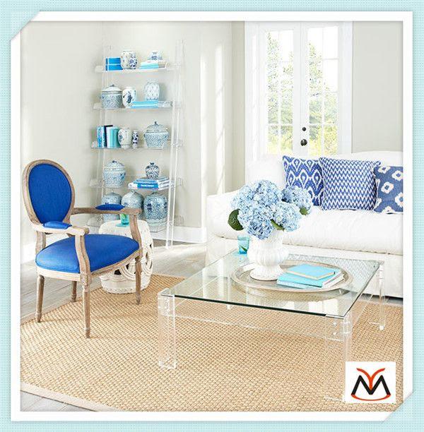 Mesas Café on AliExpress.com from $215.0