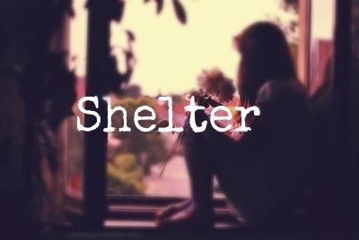 allshelters.jpg