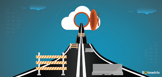 The Biggest Roadblocks for Cloud Practitioners and Why You Should Know - Botmetric