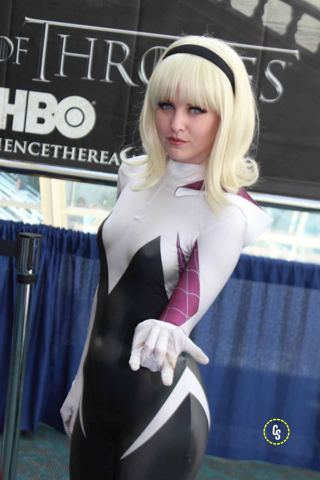 http://cdn1-www.superherohype.com/assets/uploads/gallery/comic-con-2015-cosplay-photos-3/cosplayroundthree0028.jpg