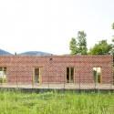 Casa 712 / H Arquitectes (18) © Adria Goula