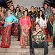 Renault Brazil goes Peranakan : Meetings & Conventions Asia