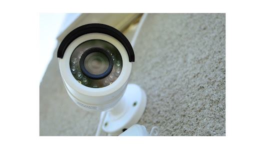 Private cameras offer 'huge savings' for police