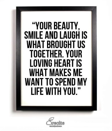 Top 150 Cute Love Quotes For Her Awesome Feb 2018 Update