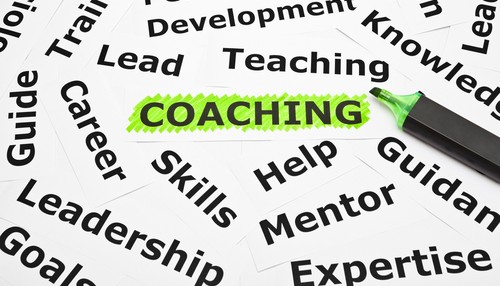 What's The TRUE Value Of A Coach? — MindMAPCoach.Com