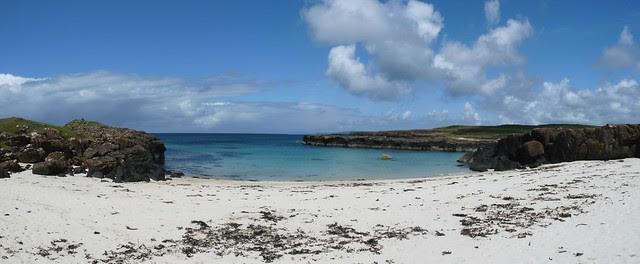 24543 - Langamull, Isle of Mull