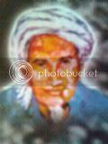 Haji Daud Bukit Abal (1906-1976)
