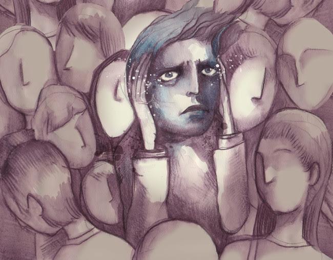 ansiedad-anfetaminas