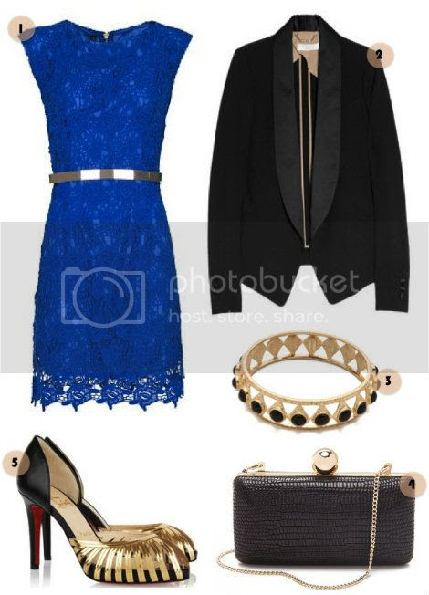 outfit_zps1fc531f1
