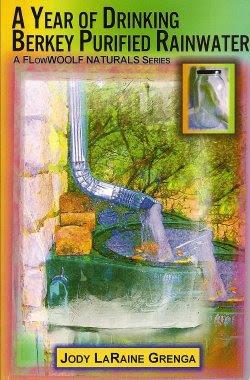 jodys-book