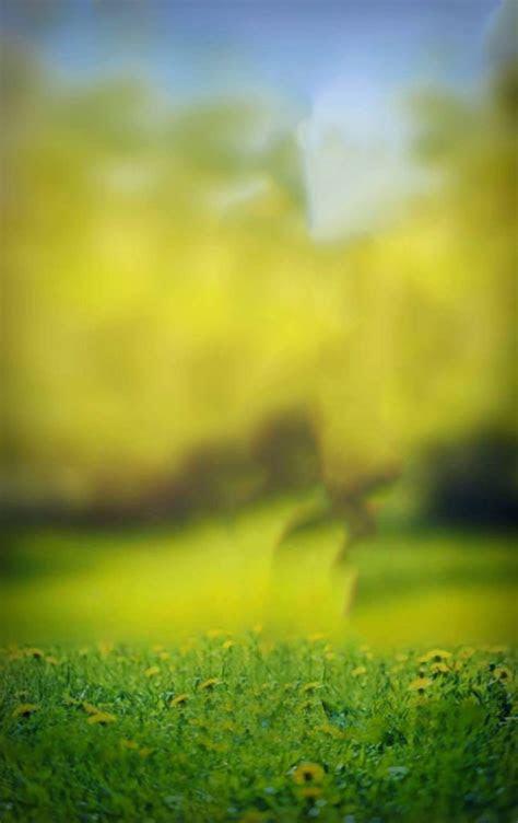picsart nature cb editing background  cb