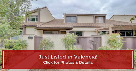 JUST LISTED - Valencia