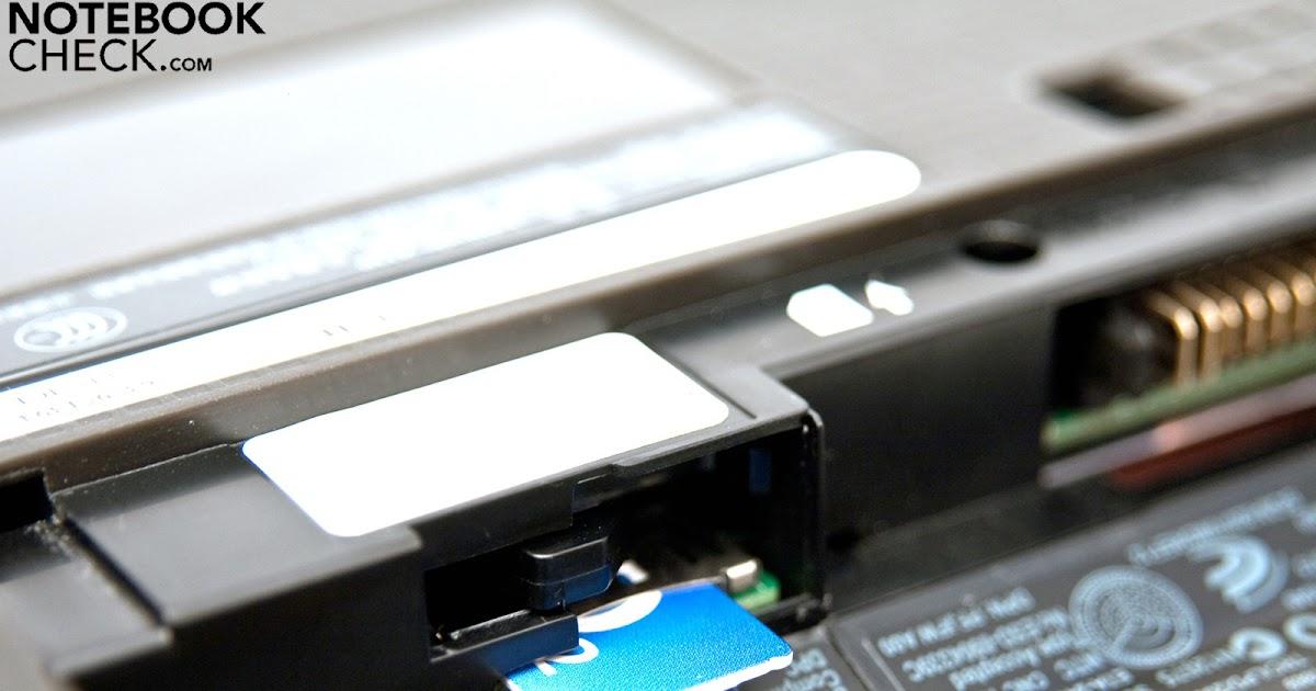 Mobile modem driver download for windows 10