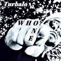 Turbalo - Godzilla