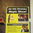 $4,432.25 For Another Elementary School! - Jersey Jim Comedy Magician Blog