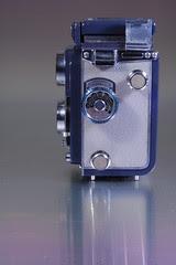 Yashica 44A (6)