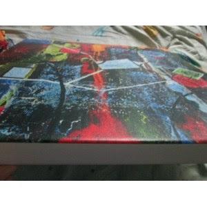 Magnificent Canvas Prints Personalised Photos On Canvas Bonusprint
