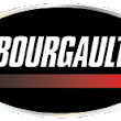 Bourgault's New 7000X Air Seeders