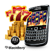 Mobile Slots 2017 - Play Vegas Slot Machines On the Go