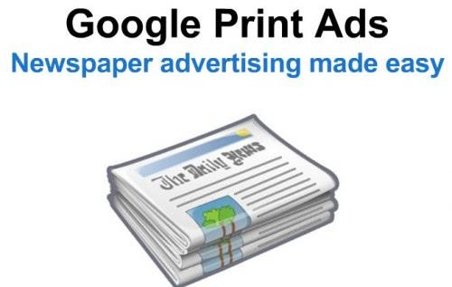 http://searchengineland.com/figz/wp-content/seloads/2010/08/google-print-ads-500x317.jpg