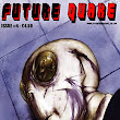 Futurequake 04 on comixology.