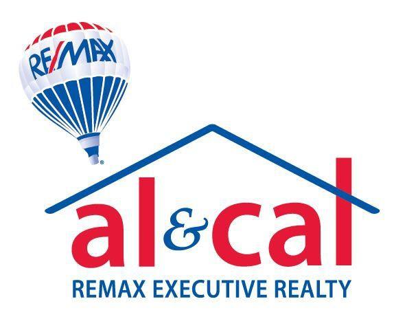 al and cal remax executive realty