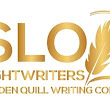 SLO NightWriters Golden Quill Writing Contest Submission Manager