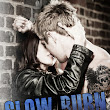 Slow Burn by Autumn Jones Lake - Edgy ReviewsEdgy Reviews