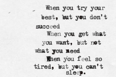 By People Quotes You Feel So Tired Quotespicturescom