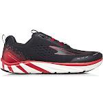 Altra Men's Torin 4 Running Shoes