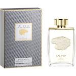 Lalique for Men Eau de Parfum Spray 4.2 oz by Lalique