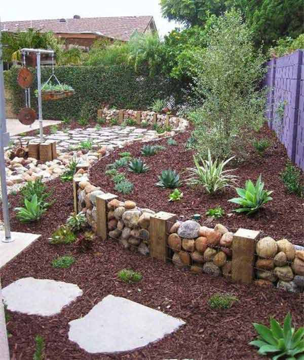 Garden-Bed-Edging-Ideas-AD-2