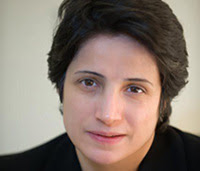 Nasrin-Sotoudeh200.jpg