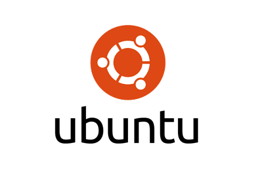 Ubuntu 16.04 sound fixes for Intel HDA Azalia