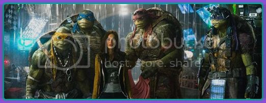 ninja-turtles-movie-review