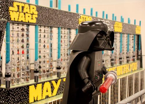 LEGOWorld2013-Copenhagen-6267