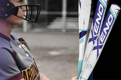 The Best Fastpitch Softball Bats in the Game