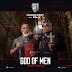 Naija:Download Music Mp3:- Charly Boy Ft Falz – God Of Men (Fake Pastors)