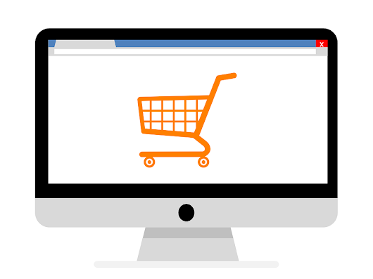A 4-Step Guide to Developing an Effective eCommerce Sales Strategy