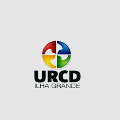 Resultado de imagem para URCD Ilha Grande Comércio, Serviços e Construção S/A