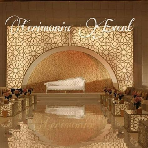 17 Best images about Wedding backdrops and stages on