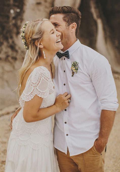 Best 25  Casual groom attire ideas on Pinterest   Casual