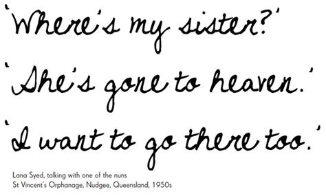 New Missing My Sister In Heaven Quotes - Allquotesideas