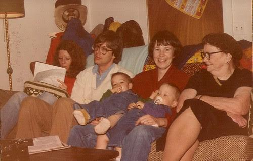 1981-11-26_7223-14P