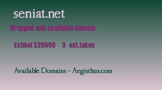 Available NET donain - high Estibot | Domain Names