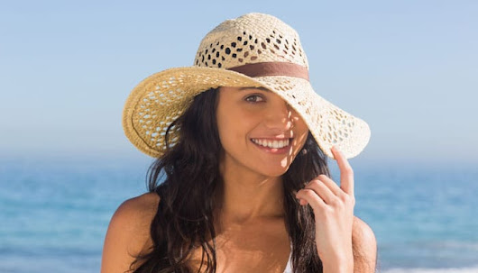 6 Ways: How to avoid dry skin in summers?