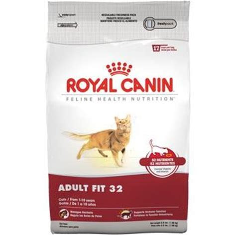 royal canin pet food reviews australia
